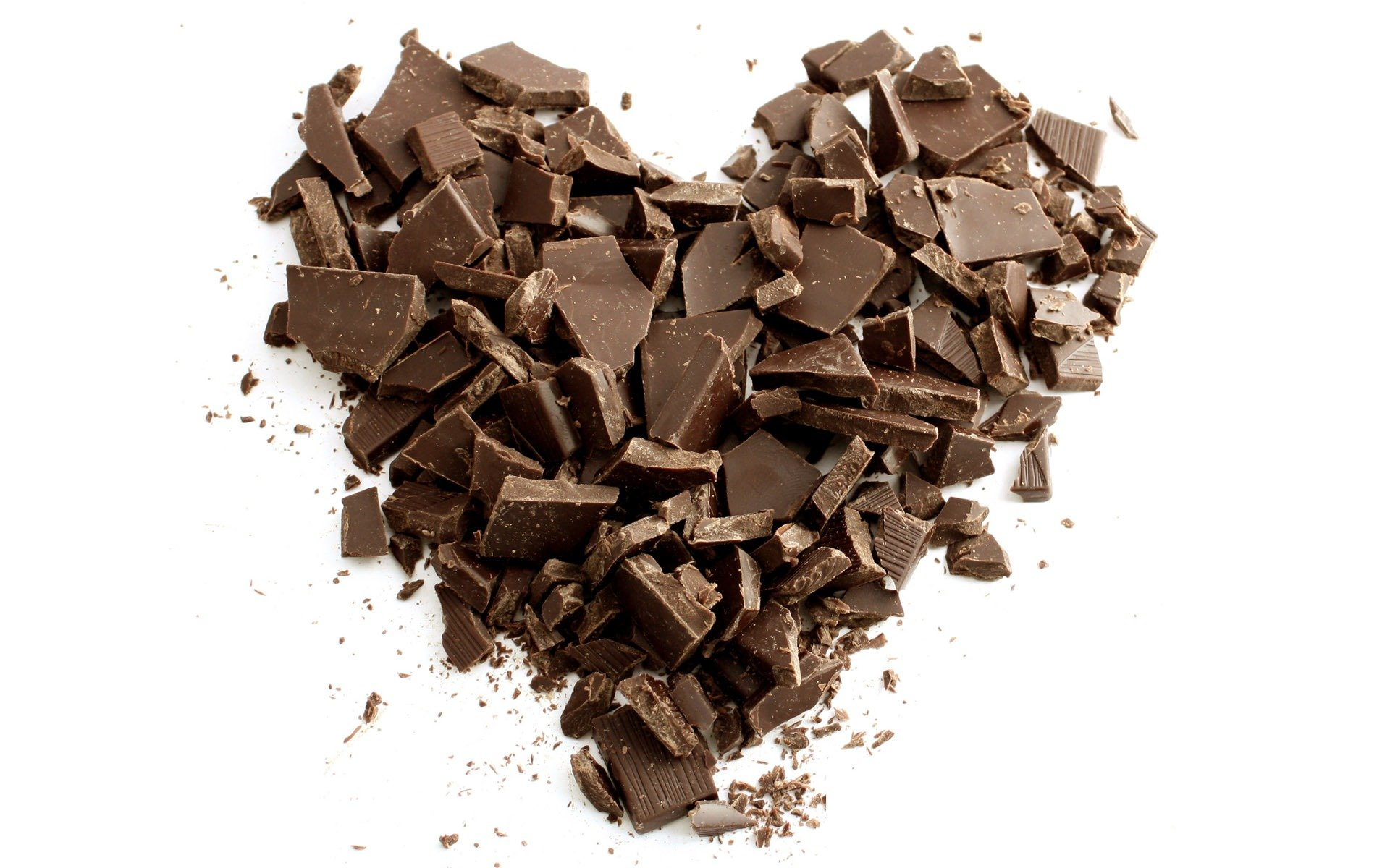 Which Chocolate is the Healthiest?